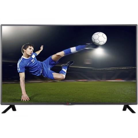 https://loja.ctmd.eng.br/18853-thickbox/smart-tv-lg-55-hdmi-usb-led.jpg