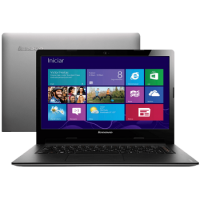 NOTEBOOK LENOVO INTEL CORE I5 4GB RAM HD 500GB WIN 10 LED 14 HDMI USB 3.0