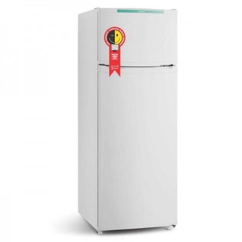 https://loja.ctmd.eng.br/19085-thickbox/refrigerador-geladeira-consul-2-portas-330l.jpg