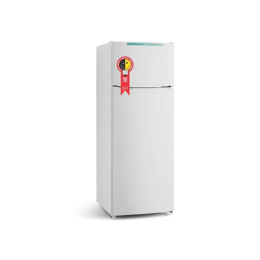 refrigerador geladeira consul refrigerador geladeira