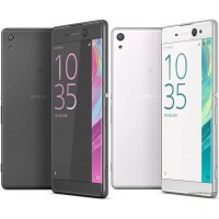 SMARTPHONE SONY XPERIA 2016 TELA 6 2 CHIPS 4G WIFI CAM 21MPX 16GB OCTA CORE ANDROID 6