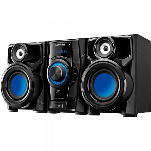 https://loja.ctmd.eng.br/1928-thickbox/mini-system-mondial-260w-rms-usb-e-radio-am-fm.jpg