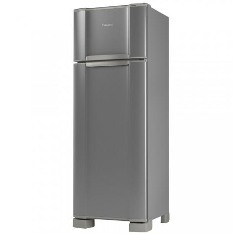 https://loja.ctmd.eng.br/19291-thickbox/refrigerador-esmaltec-306l-duplex-inox-220v.jpg
