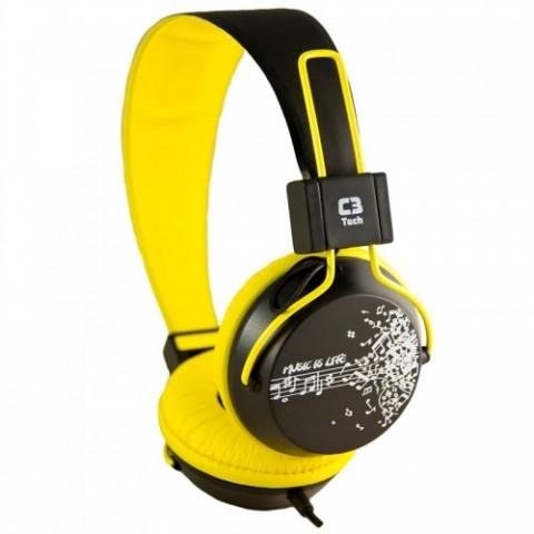 https://loja.ctmd.eng.br/19352-thickbox/fone-de-ouvido-headset-com-microfone-wireless-bluetooth.jpg