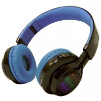 FONE DE OUVIDO HEADSET COM MICROFONE WIRELESS Bluetooth - Wings