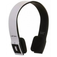 FONE DE OUVIDO HEADSET WIRELESS Bluetooth LENDEX 20000Hz