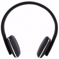FONE DE OUVIDO HEADSET WIRELESS Bluetooth 4.0 SONY 20000Hz