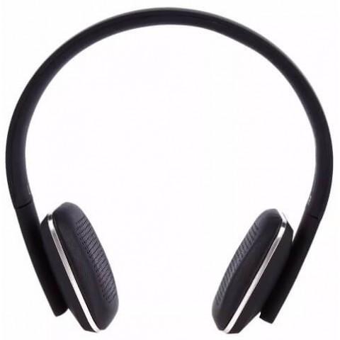 https://loja.ctmd.eng.br/19389-thickbox/fone-de-ouvido-headset-wireless-bluetooth-40-sony-20000hz.jpg