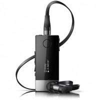 FONE DE OUVIDO HEADSET WIRELESS Bluetooth SONY