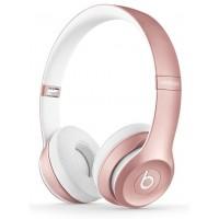 FONE DE OUVIDO HEADSET WIRELESS Bluetooth - Beats - MP3 FM SD