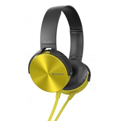 https://loja.ctmd.eng.br/19477-thickbox/fone-de-ouvido-headset-sony-dj-metal-turbo-sound.jpg