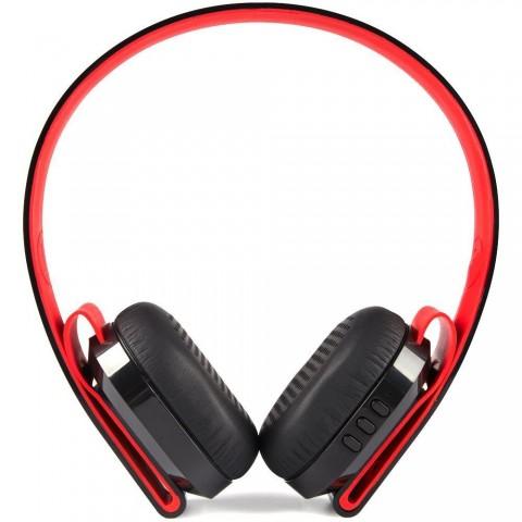 https://loja.ctmd.eng.br/19485-thickbox/fone-de-ouvido-headset-wireless-bluetooth-dj.jpg