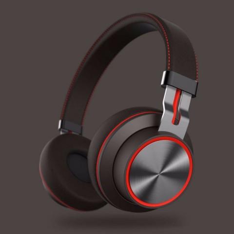 https://loja.ctmd.eng.br/19491-thickbox/fone-de-ouvido-headset-wireless-bluetooth-dj-hold.jpg