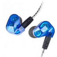FONE DE OUVIDO HEADSET WIRELESS Bluetooth Meio Fio Dual Driver