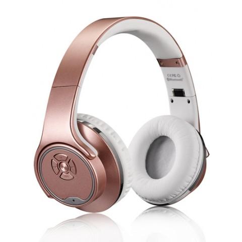 https://loja.ctmd.eng.br/19513-thickbox/fone-de-ouvido-headset-wireless-bluetooth-viera-nfc-fm-sd.jpg