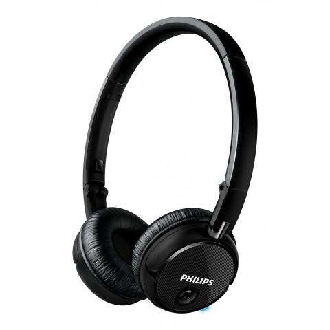 https://loja.ctmd.eng.br/19521-thickbox/fone-de-ouvido-headset-wireless-bluetooth-philips-nfc-.jpg
