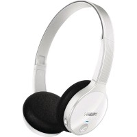 FONE DE OUVIDO HEADSET WIRELESS Bluetooth PHILIPS WPlay