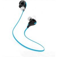 FONE DE OUVIDO HEADSET WIRELESS Bluetooth Meio Fio
