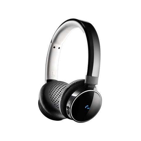 https://loja.ctmd.eng.br/19553-thickbox/fone-de-ouvido-headset-.jpg