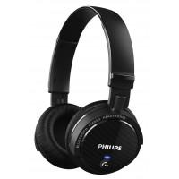 FONE DE OUVIDO HEADSET WIRELESS Bluetooth PHILIPS 30MW