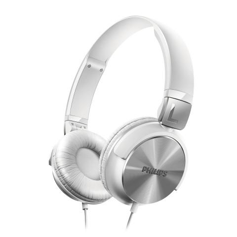 https://loja.ctmd.eng.br/19561-thickbox/fone-de-ouvido-headset-philips-dj-stone.jpg