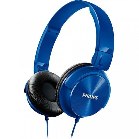 https://loja.ctmd.eng.br/19564-thickbox/fone-de-ouvido-headset-philips-dj-alpha-1000mw.jpg