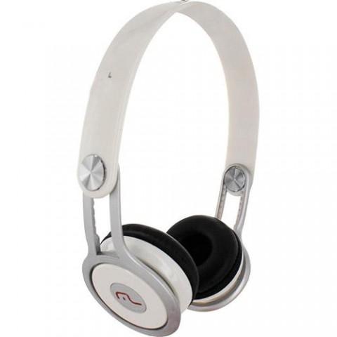 https://loja.ctmd.eng.br/19578-thickbox/fone-de-ouvido-headset-multilaser-100w.jpg