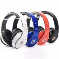 FONE DE OUVIDO HEADSET WIRELESS Bluetooth - Beats - Original