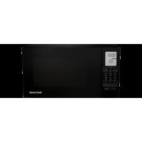 MICRO-ONDAS BRASTEMP ALL BLACK 30L C/ GRILL 1400w 110v