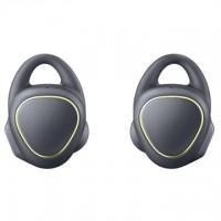 FONE DE OUVIDO WIRELESS SAMSUNG 4GB Bluetooth