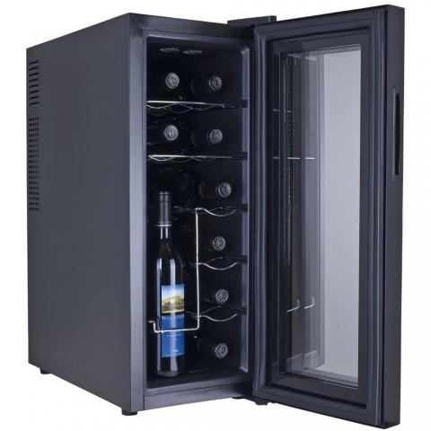 https://loja.ctmd.eng.br/19757-thickbox/adega-climatizadora-brastemp-icebear-33l-50w.jpg