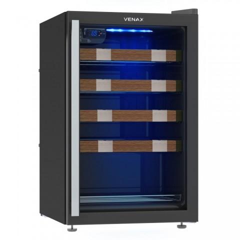 https://loja.ctmd.eng.br/19818-thickbox/adega-climatizadora-venax-82l-aco-inox-preto-fosco.jpg