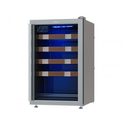 https://loja.ctmd.eng.br/19829-thickbox/adega-climatizadora-venax-82l-aco-inox-preto-fosco.jpg
