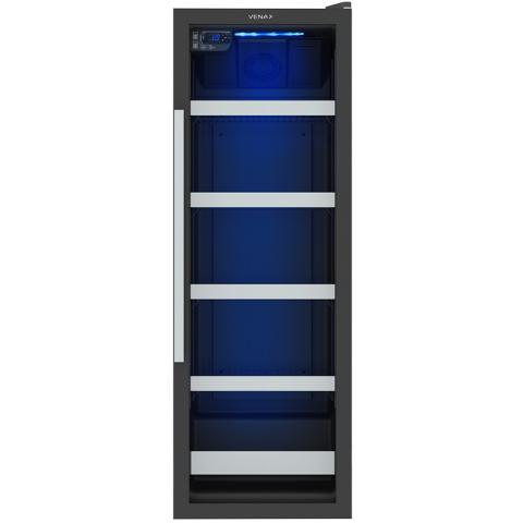 https://loja.ctmd.eng.br/19840-thickbox/cervejeira-venax-210l-inox-blue-led-compressor.jpg