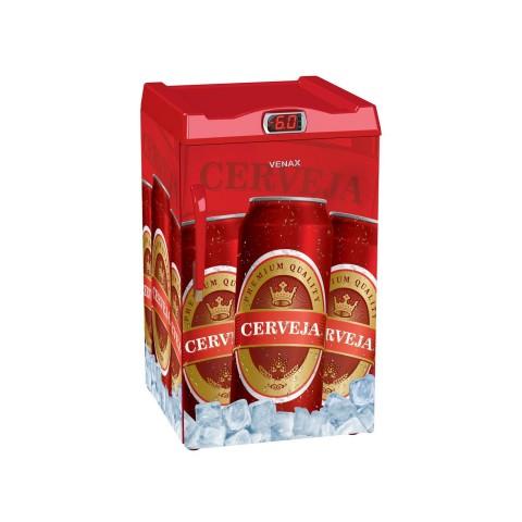 https://loja.ctmd.eng.br/19851-thickbox/cervejeira-venax-80l-digital-compressor-blue-led.jpg