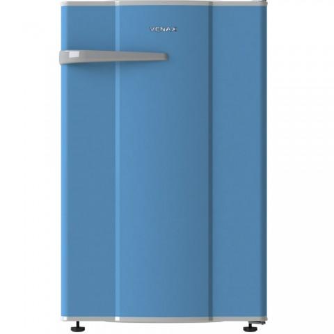 https://loja.ctmd.eng.br/19865-thickbox/frigobar-venax-80l-c-freezer-90w.jpg