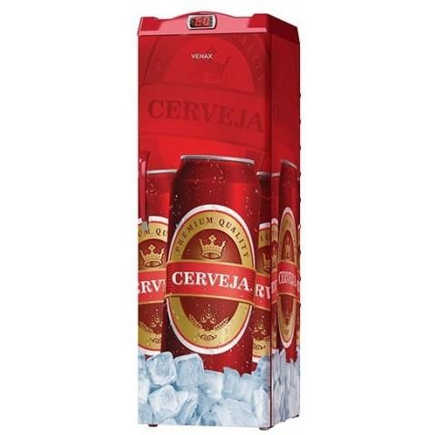 https://loja.ctmd.eng.br/19870-thickbox/cervejeira-venax-196l-digital-funcao-refrigerador.jpg