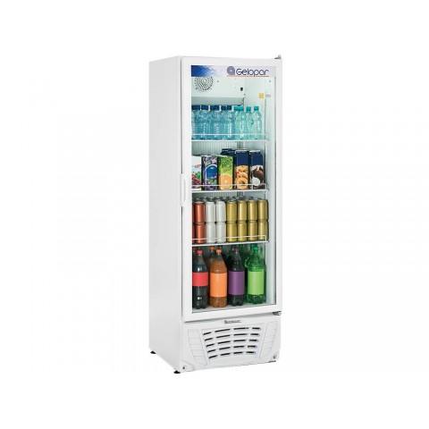 https://loja.ctmd.eng.br/19873-thickbox/cervejeira-gelopar-412l-frost-free-funcao-refrigerador.jpg