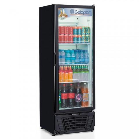 https://loja.ctmd.eng.br/19879-thickbox/cervejeira-gelopar-412l-frost-free-funcao-refrigerador-preto.jpg