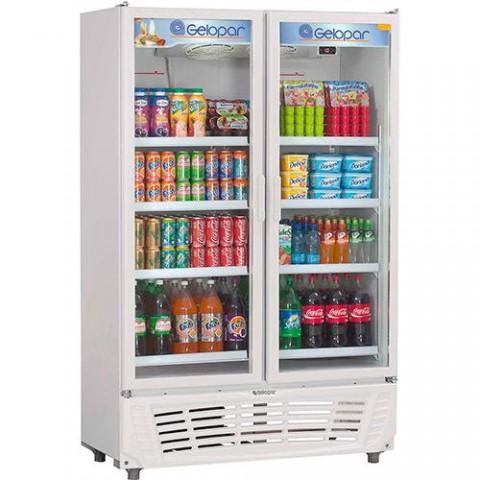 https://loja.ctmd.eng.br/19889-thickbox/cervejeira-dupla-gelopar-640l-frost-free-funcao-refrigerador-.jpg