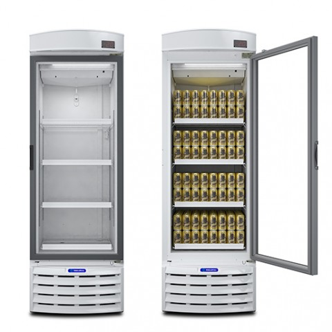 https://loja.ctmd.eng.br/19928-thickbox/cervejeira-metalfrio-385l-frost-free-545w-220v-branca.jpg