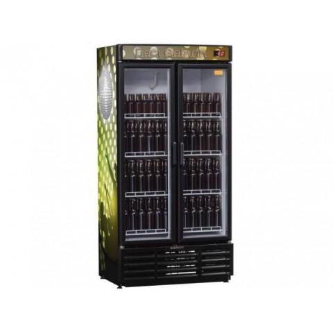 https://loja.ctmd.eng.br/19945-thickbox/cervejeira-dupla-gelopar-758l-frost-free-.jpg