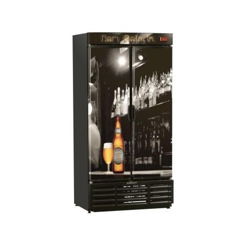 https://loja.ctmd.eng.br/19948-thickbox/cervejeira-dupla-gelopar-758l-frost-free-220v.jpg