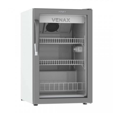 https://loja.ctmd.eng.br/19954-thickbox/cervejeira-frigobar-venax-100l-compressor-branca.jpg