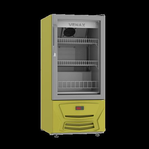 https://loja.ctmd.eng.br/19957-thickbox/cervejeira-frigobar-venax-100l-compressor-degelo-automatico.jpg