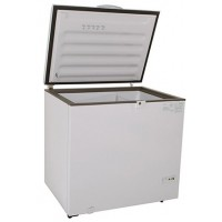 FREEZER CONSUL 300L - BRANCO Cycle Defrost