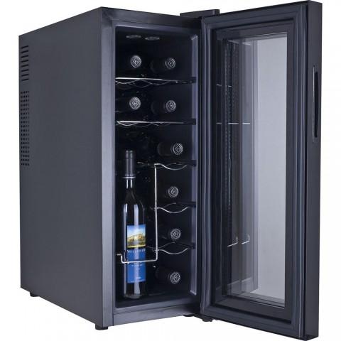 https://loja.ctmd.eng.br/20044-thickbox/adega-climatizadora-philco-70w.jpg