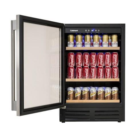 https://loja.ctmd.eng.br/20062-thickbox/frigobar-cuisinart-145l-blue-led-luxo-100w-em-aco-inox-.jpg
