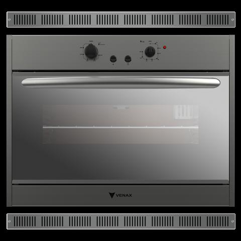 https://loja.ctmd.eng.br/20089-thickbox/forno-de-embutir-venax-c-grill-1250w-aco-inox.jpg