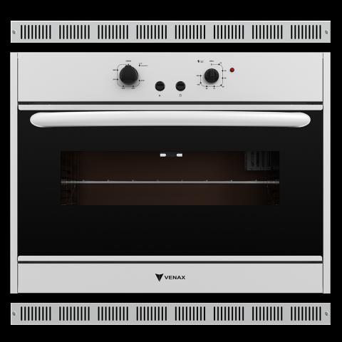 https://loja.ctmd.eng.br/20106-thickbox/forno-de-embutir-venax-c-grill-1250w-branco.jpg